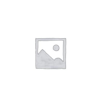 Base de Teint